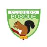 Clube do Bosque Open de Raquetinha - Mista B