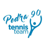 Pedra 90 Tennis Team