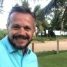 Carlos Alberto Gomes Aranha