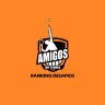 Amigos do Tennis - Ranking Desafios