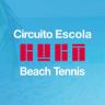 Circuito Escola Guga Beach Tennis - 1a Etapa Criciúma SC