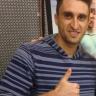 Rodrigo Augusto Morais Rodrigues