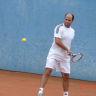 Luís Carlos Ruszczak