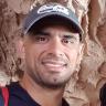 Eric Altafim