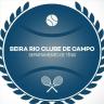 Circuito Interno de Tênis Beira Rio