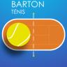 Barton Tênis