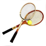 Tennis Group