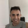 Silvio Fernandes
