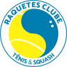 Raquetes Clube