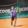 Dante Rodrigues