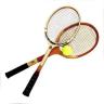 Tennis Group 2019 - Corrida