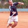 Evandro Teixeira