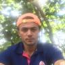 Evaldo Souza