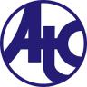 Troféu Alphaville Tênis Clube - 1MPRO - Qualifying Draw