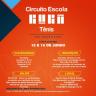 Circuito Escola Guga Tênis Sul Brasileiro Etapa Curitiba