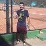Carlos Alexandre Moraes