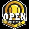 Bragança Open