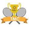 TMC Duplas - Azul-Vermelho 1