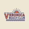 Veronica Beach Club
