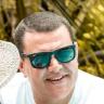 Iuri Brasil
