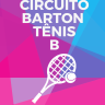 CIRCUITO BARTON - I ETAPA / 2019
