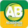 Etapa AB Academia de Tênis - Fem B