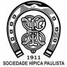 Troféu Sociedade Hìpica Paulista - 1MPRO - Qualifying Draw