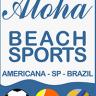 Aloha Beach Sports