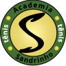 26° Etapa - Sandrinho Tênis - Masculino 35C