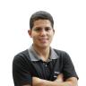 Valdomir Oliveira