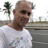 Antônio Felipe Vilar de Lemos