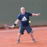 Marcelo Vieira Garcia