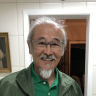 Sérgio Shimizu