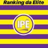 Ranking da Elite