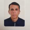 José Manuel De Oliveira