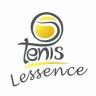 IX Torneio de Tênis L'Essence - 2019