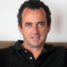 Rodrigo Olsen