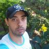 Rodrigo Nogueira de Azevedo