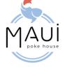 Desafio Maui Poke House