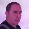 Roberto Ganme