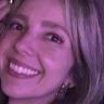Maria Cecilia De Freitas Ferreira