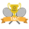 TMC Junino