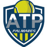 RANKING ATP - PALMARES 2019  (junho/dezembro)