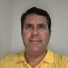 Adilson Souza Codeceira Filho