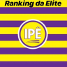 Ranking da Elite do Ipê