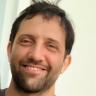 Gustavo Monzani