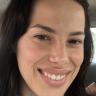 Camila Basanta