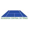 16º Etapa 2019 - Academia Central (Amparo) - Cat. A