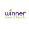Winner Tennis - Torneio Relampago