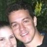 Bruno Ginetti